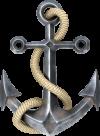 sea-anchor