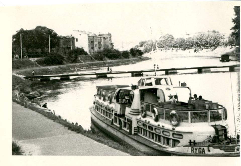 Laivas-Ryga-1970m
