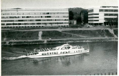 Motorlaivis-Vilnius-1970m